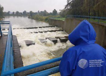 stan-zbiornikow-gornoslaskie-przedsiebiorstwo-wodociagow