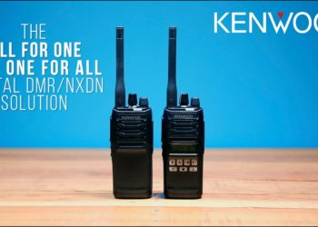 Kenwood-NX-1000-radiotelefony-analogowo-cyfrowe