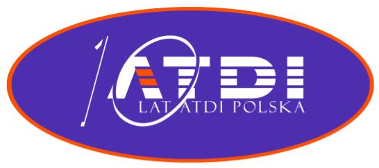 atid-10-lat-w-polsce