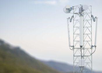 ericsson-pge-systemy-system-LTE450-dla-energetyki