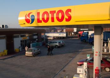 www_lotos_pl_50648_file_20110301_mop-police_img_6248_c0ac09
