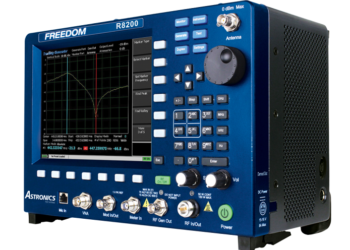Freedom-tester-radiokomunikacyjny-R8200-Digimes