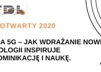 atdi-relacja-dzien-otwarty-2020