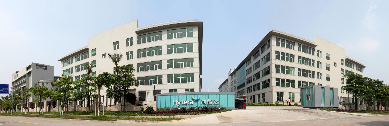 hytera-fabryka-chiny-smart-factory