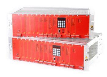 DMR-przemiennik-leonardo-ECOS-D-RBS4000-RGW4000