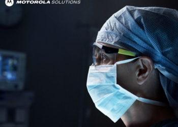 Motorola-Solutions-koronawirus-covid-19-podziekowanie-ochrona-zdrowia.jpg