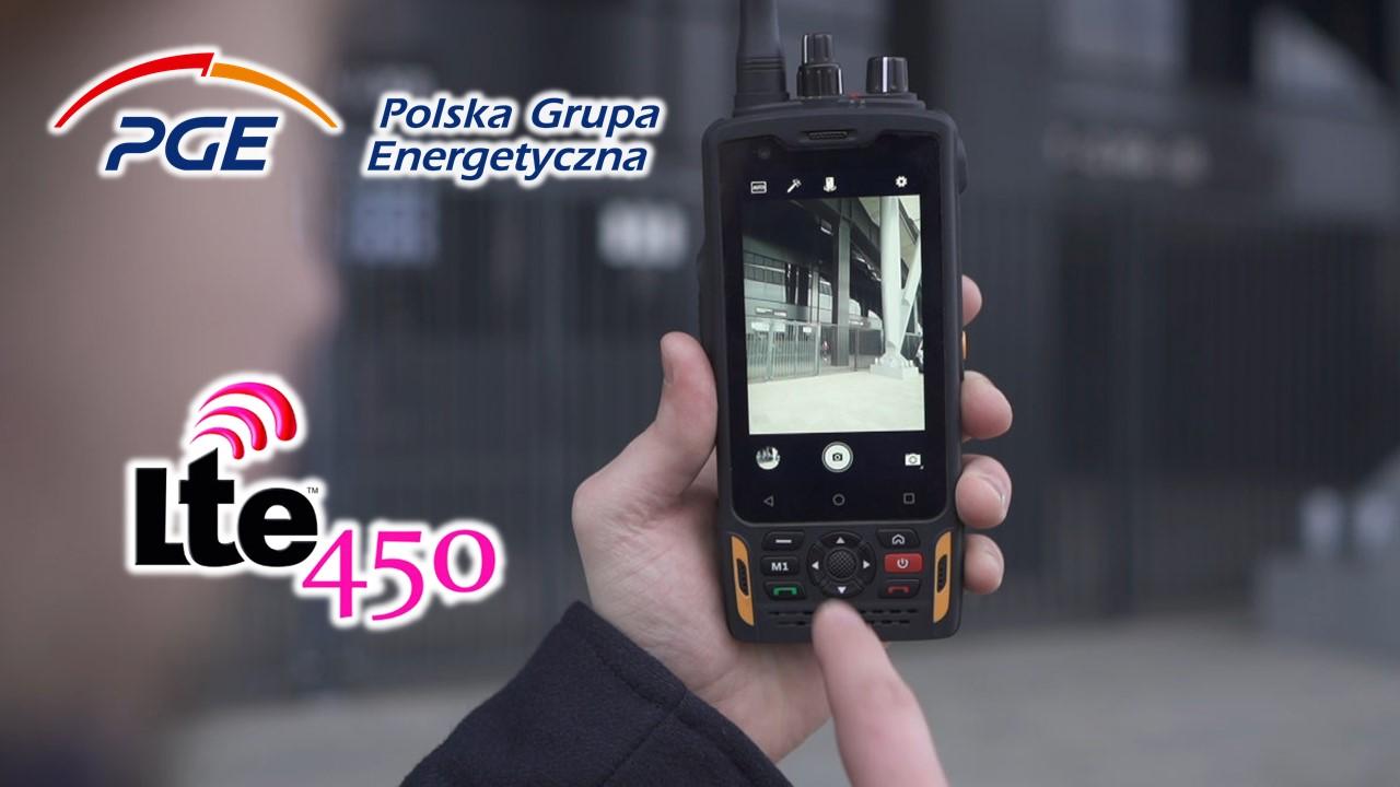 PGE-LTE450-MHz-system-lacznosci-radiowej-energetyka