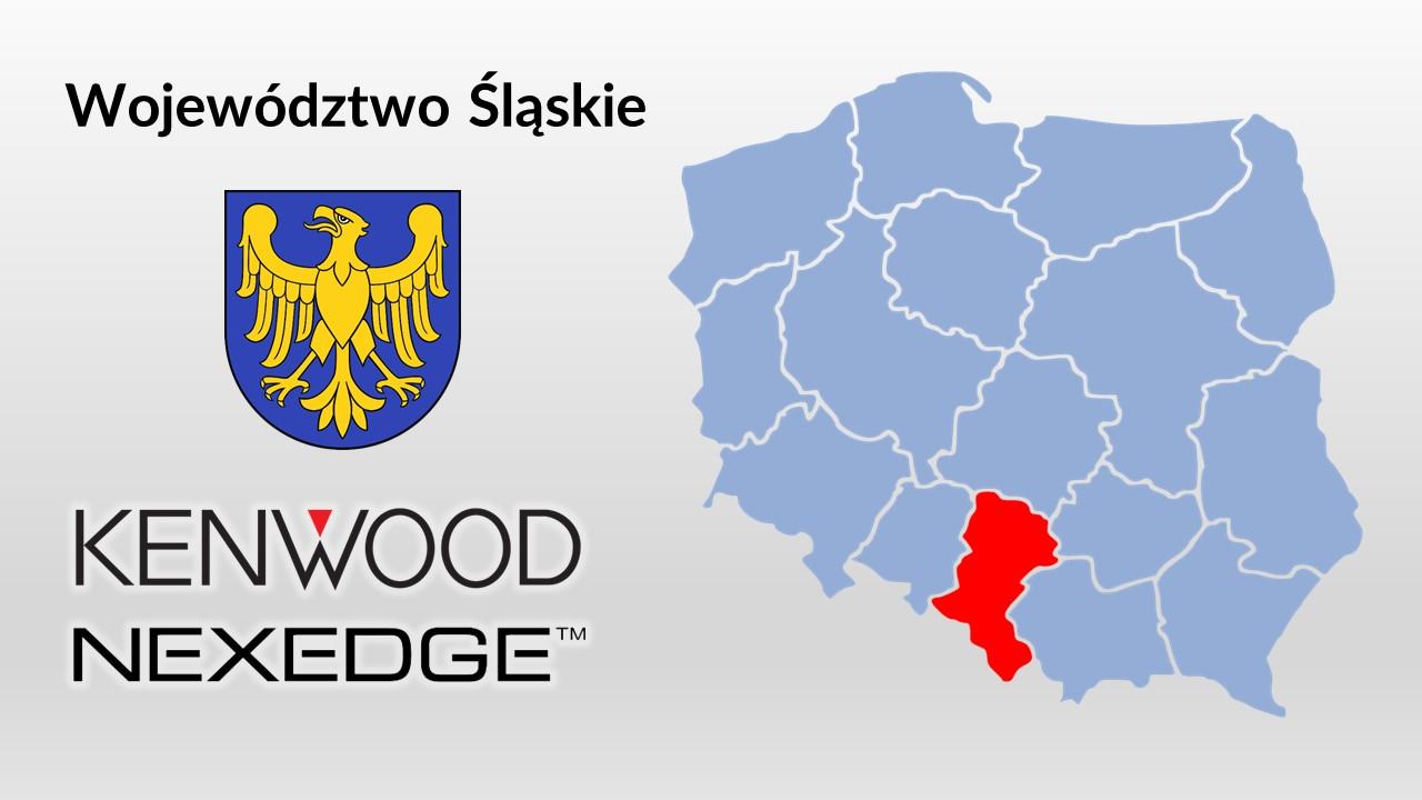 wojewodztwo-slaskie-kenwood-nexedge