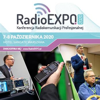 radioexpo