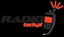 RadioTech.pl