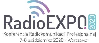 http://radioexpo.pl/