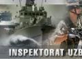Inspektorat Uzbrojenia baner