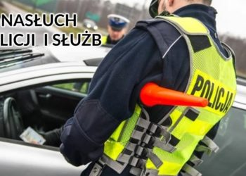nasluch-policji-sluzb-kontrola-drogowa-policjant