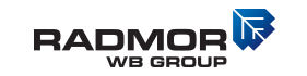 radmor-wb
