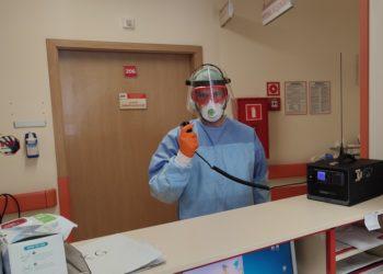 szczecin-szpital-radiotelefon-hytera-koronawirus-covid-19