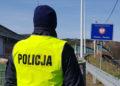 zachodniopomorska_policja_gov_pl