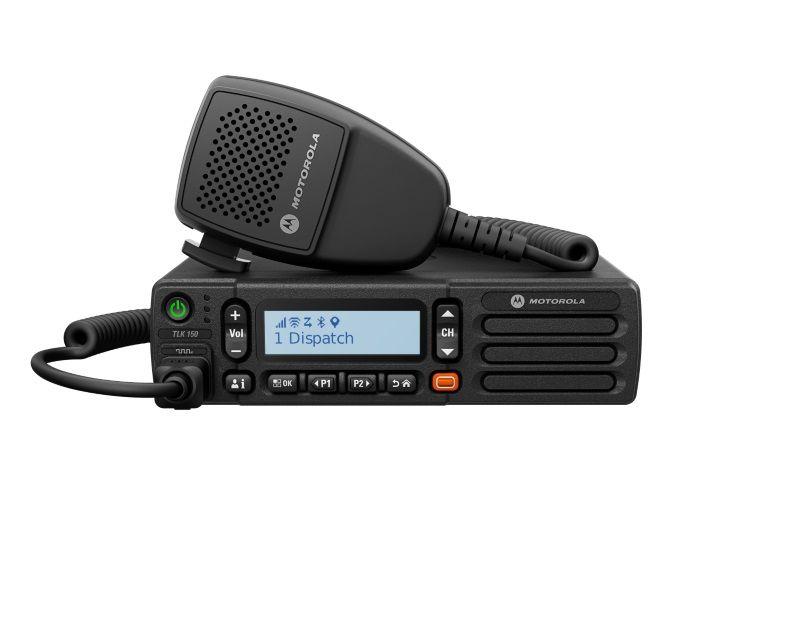 radiotelefon-Motorola-Solutions-TLK150