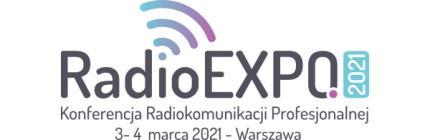 https://radioexpo.pl/