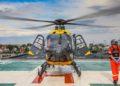lotnicze-pogotowie-ratunkowe-LPR-smiglowiec-ladowisko