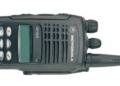 Radiotelefon Motorola GP360