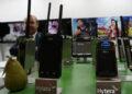 RadioExpo-stoisko-Hytera_RTCom-radiotelefony-LTE