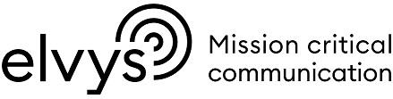Elvys logotyp
