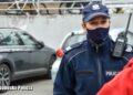 funkcjonariuszka-lubuskiej-policji-na-sluzbie-radiotelefon-motorola-dmr