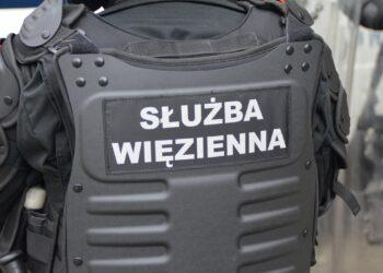 www_sw_gov_pl